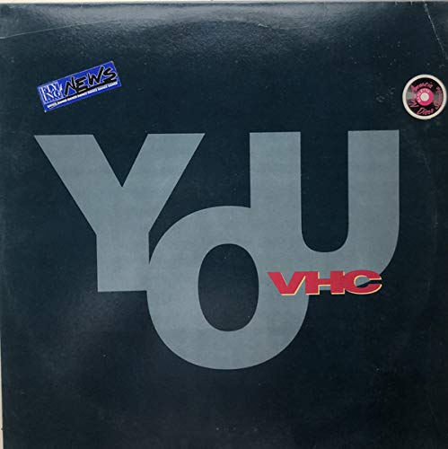 VHC / YOU