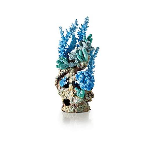 Oase Biorb Arrecife De Coral Azul 100 g