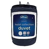 Silentnight Hotel Collection Duvet, 13.5 Tog - King