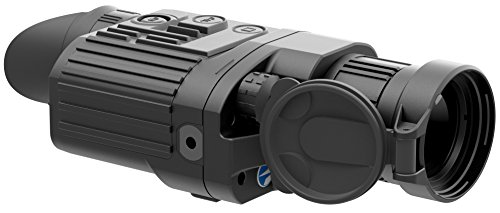 Wärmebildkamera - Quantum XD50S, 50 Hz, bis 1250m, NEU!!! Verkauf nur in Deutschland!!