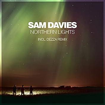 Northern Lights (Incl. Dezza Remix)