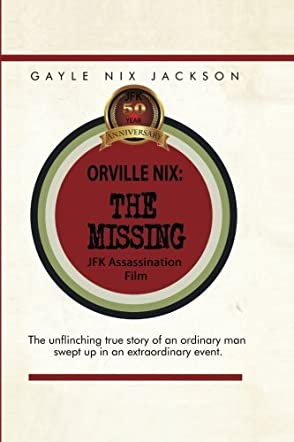 Orville Nix