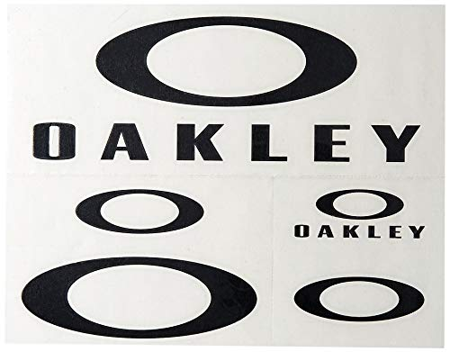 Oakley Sticker Pack Large (210-805-001)