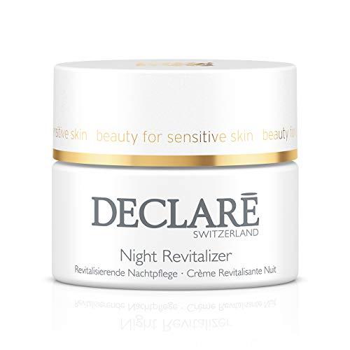 Declaré Age Control femme/women, Night Revitalizer, 1er Pack (1 x 50 g)
