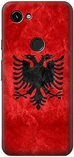 Best google albania flag Reviews