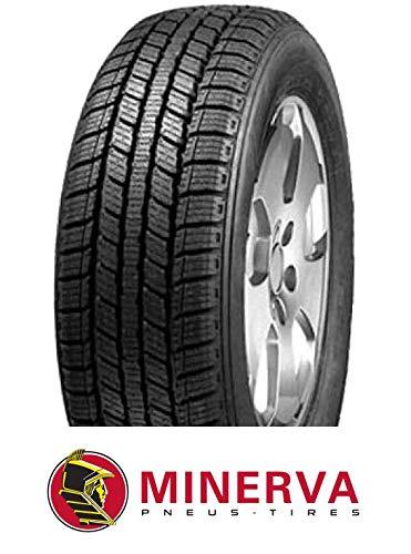 Minerva S110 - 195/70R15 102R - Pneu Neige