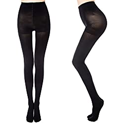 Note: Please recognize and confirm the ManziOnLine-UK and YANGUK store to purchase the authorized items within this page, beware of imitation, fake and poor products. Enough Elastic, Fit Perfectly, Stay Up, Durable, Not Fall Down Elegant tights with ...