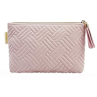Small Cosmetic Bag BAGSMART