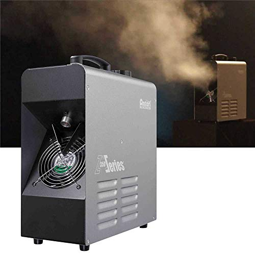 Antari Fog Machine (ANF350)