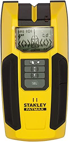 Stanley FMHT0-77407 Detector estructuras 300S, 9 V