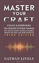 Best master your craft book Reviews