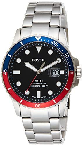Fossil Orologio. FS5657