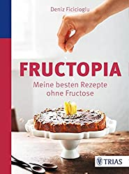 88 Fructosefreie Rezepte Fructoseintoleranz Kochenohne