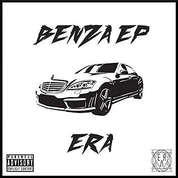 Benza EP