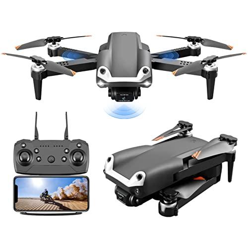 Mini-Drohnen Für Kinder Anfänger Mit...