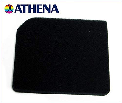 Luftfilter für Aprilia Scarabeo 125 (Touring) 1999-2004