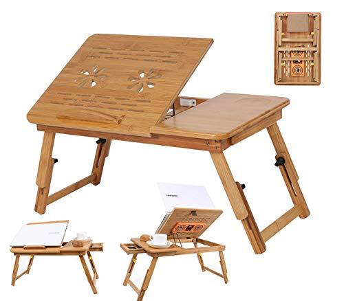 mesa bandeja plegable fabricante Esdabem