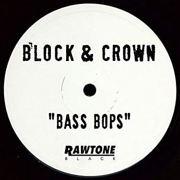 Bass Bops