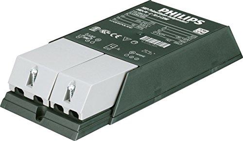 Philips EVG elektronisches Vorschaltgerät HID-PV 35 Watt für CDM, HQ