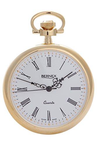 Bernex GB21101