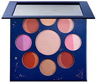 Best palette blush sephora Reviews