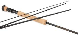 Amazon.es: Cañas de pesca con mosca - Incluir no disponibles ...