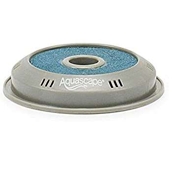 Best air stones for ponds Reviews