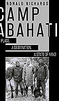 Camp Abahati
