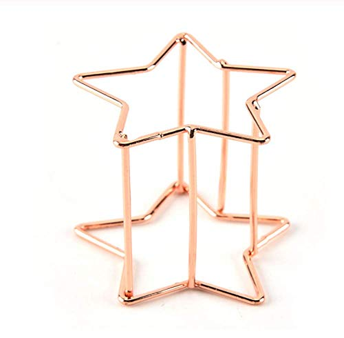 KUSAWE Éponge de maquillage 2PCS Square Base Cosmetic Sponge Powder Puff Display Drying Stand Holder Rack Support Makeup Tool Kit Puff Support Y