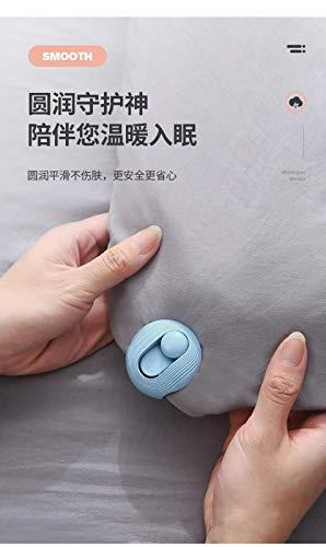 perfecthome 12 x Bettdecken Clips rutschfest Bett Decken Clips Bettdeckenhalter, Verhindern Bunching Und Verschiebung Bettdecke masterly