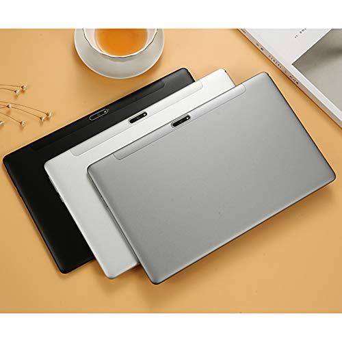 Tablet PC 1920x1200 Android Rockchip RK3368 Octa Core 2GB/32GB Dual WiFi Camera