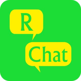 R Chat