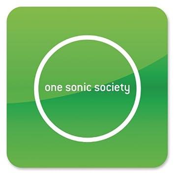 Sonic - EP