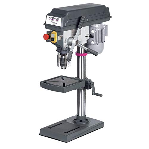 Optimum OPTIdrill B 17Pro basic boormachine