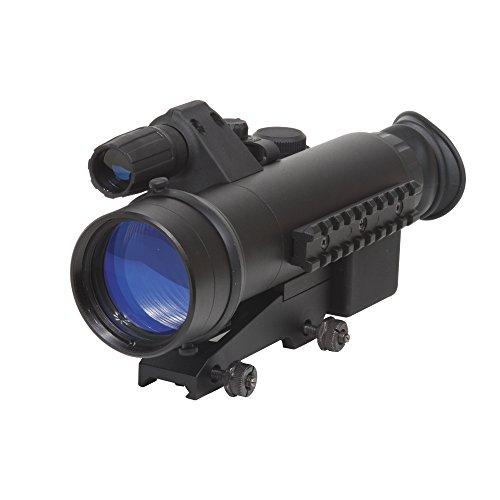 Sightmark Photon XT 6.5x50L Digital Night Vision Riflescope