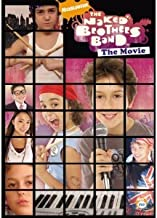 NAKED BROTHERS BAND: THE MOVIE / (FULL DOL CHK) - NAKED BROTHERS BAND: THE MOVIE / (FULL DOL CHK)