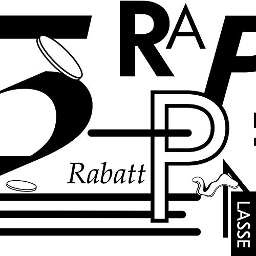5 Rappen Rabatt