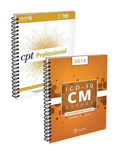 Price comparison product image AMA CPT Book