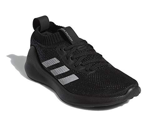 Adidas Purebounce+ J, Zapatillas de Deporte Unisex niño, Multicolor (Multicolor 000), 37.5 EU
