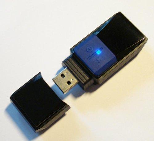 Sport LogBook GT-740FL Registrador GPS con sensor de movimiento Pulsera Impermeable IPX6 Batería recargable incorporada 17 Horas Geotag Photo Running Receptor GPS USB Registrador de datos