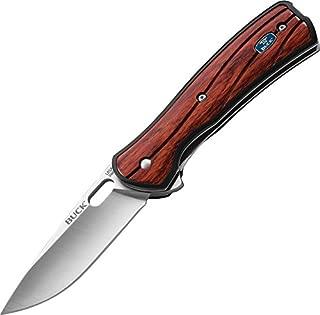 Buck Knives 0346RWS-C Vantage - Avid