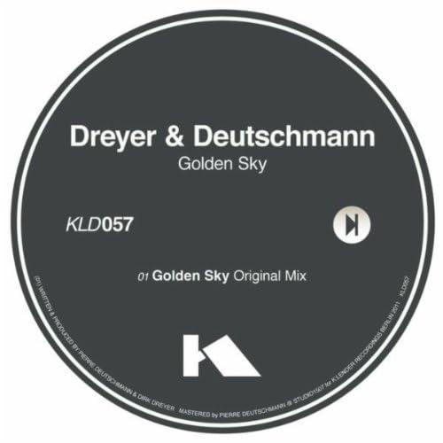 Dirk Dreyer & Pierre Deutschmann, Dirk Dreyer & Pierre Deutschmann