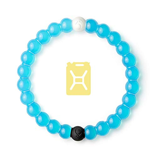Lokai Water Cause Collection Bracelet, Medium