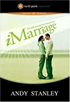 iMarriage: Transforming Your Expectations [DVD]