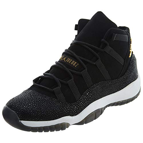 Jordan Air XI (11) Retro Premium (Heiress) (Kids)