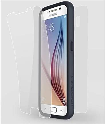 coque galaxy s6 rhinoshield