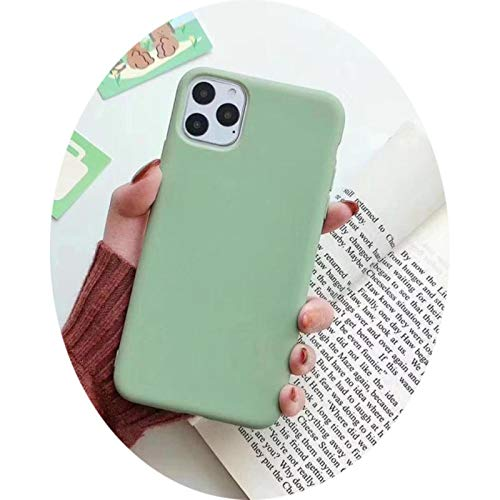 Luxury 3D embroidered daisy square silicone soft cover for iphone 11Pro MAX XS XR 7 8plus for Samsung S10 20plus Note10plus case,only phone case,for S8