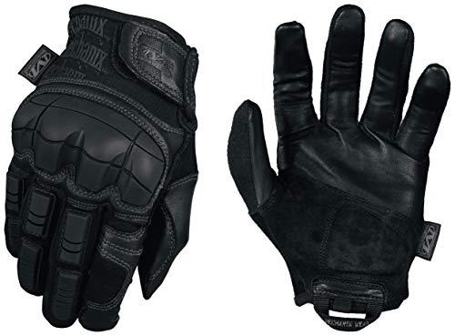 Mechanix Wear Handschuhe Tactical Specialty Breacher, TSBR-55-010, Covert, Large