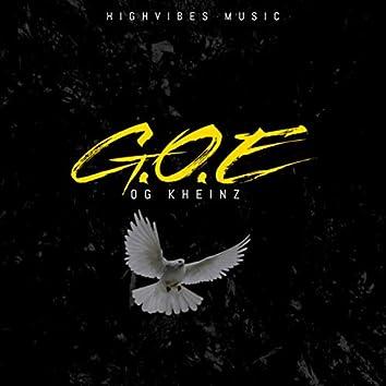 G.O.E