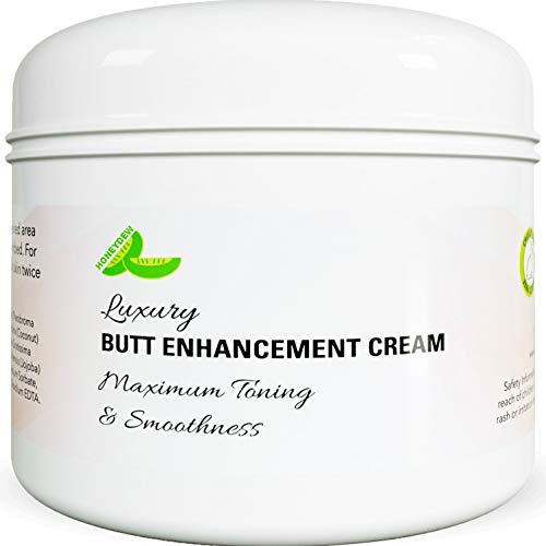 Bigger Butt Enhancement Cream for Women and Men - Big Butt Firming and...